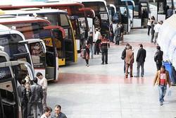 حمل و نقل مسافر