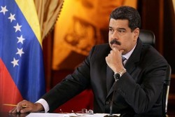 Venezuelan gov't, opposition resume talks