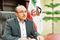İran ile Irak arasındaki ticaret hacmi artacak