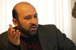 مدیر پخش شبکه یک تغییر کرد/ فضلالله شریعت پناهی سرپرست جدید