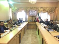 مراسم بزرگداشت سالگرد چهارمین شهیدمحراب در کرمانشاه برگزار می شود
