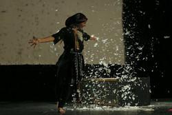 جایزه بزرگ جشنواره پروکانترای به «هیدرولیز نطفه جنون» رسید
