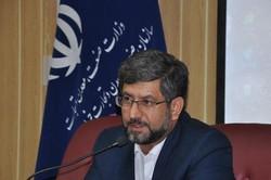 وزارت صمت در ۷۰ پروژه خراسان جنوبی سرمایه گذاری می کند
