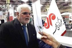 عدنان الساعدي: استفتاء اقليم كردستان مصيره الفشل