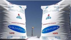 Amir Kabir Petrochemical Company (AKPC)'