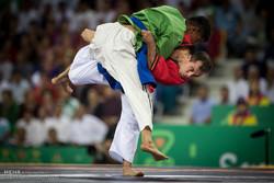 Turkmenistan hosts 2017 Asian Indoor, Martial Arts Games