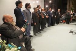 برگزیدگان اولین جشنواره تئاتر خیابانی «چتر زندگی» در یزد معرفی شد