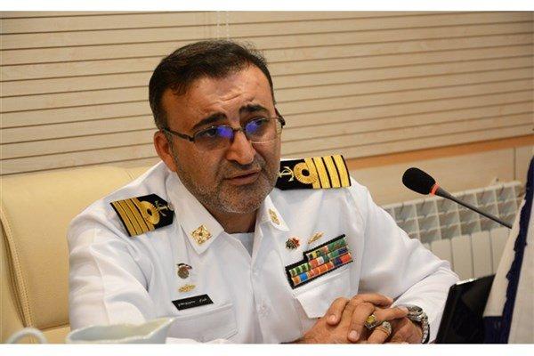 حضور ایران در آبهای دوردست برای دوستان و دشمنان غیرقابل باور بود