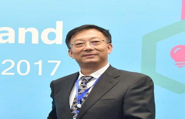 Li Xinjun