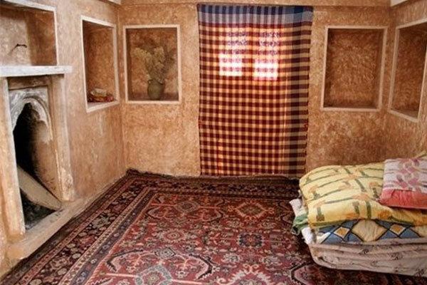 ۱۳پروژه سرمایه گذاری گردشگری شرق استان سمنان در حال اجرا است