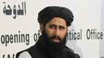 Taliban spokesman: 'Saudi Arabia, Taliban like brothers'