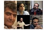 برگزاری نشست تخصصی «اقتباس» در تماشاخانه پایتخت