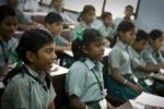 تدریس صحیح احکام طلاق در مدارس دینی لکهنو هند