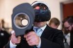 قرارداد ۵۰ میلیون دلاری آمریکا برای اجتناب از هک تسلیحات هوشمند