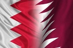 Bahrain reacts to Aljazeera doc on al-Khalifa regime