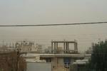 طوفان در راه است/ تهرانیها مراقب باشند