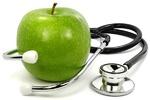 ۲۷ هزار سالمند رفسنجانی در سامانه سیب سلامت ثبت نام کردند