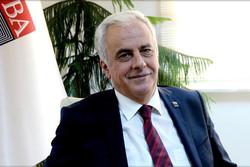 احمد جواد آجار