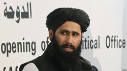 Zabihollah Mojahed