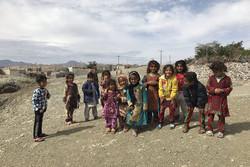 روایت یک بحران در «قصه های آب»