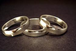 فراخوان طراحی نشانه ویژه مراکز تخصصی مشاوره ازدواج و خانواده