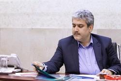 سورنا ستاری