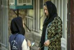 اجرای طرح آمارگیری از مسکن روستایی در ۱۲۰ روستای شادگان