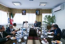 اندیشههای امام خمینی (ره) در بنگلادش تأثیر بسزایی گذاشته است