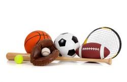 فعالیت ۱۷ هیئت ورزشی در کهگیلویه/ راه اندازی سالن ورزشی بانوان