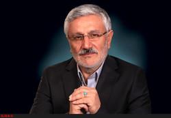 Task force set up to choose Tehran governor