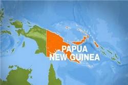 گینه نو