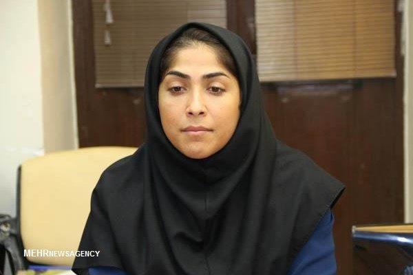 استفاده از پلاژ بانوان بوشهر رایگان میشود