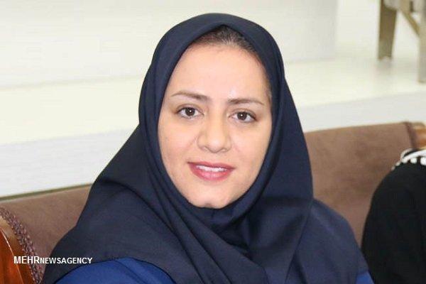استفاده از توانمندی های بانوان در شهرداری بوشهر افزایش یابد