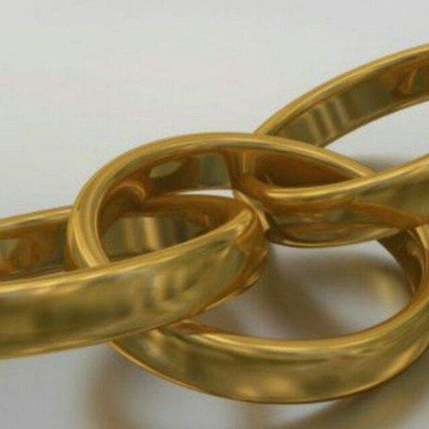 مرد دو زنه کانال تلگرام همسریابی کانال تلگرام چند همسری ازدواج زنان اخبار ازدواج
