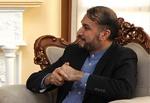 عبداللهيان: الامم المتحدة يجب أن تعمل بجد وإخلاص لحل الأزمة في سوريا