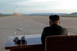 یک دیدار و صد احتمال/میز مذاکره ترامپ و کیم را چگونه میچینند؟