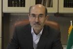 نماینده وزیر بهداشت در شورایعالی برنامه ریزی علوم پزشکی منصوب شد