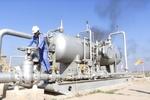 İran'ın Irak'a doğalgaz ihracatı artacak