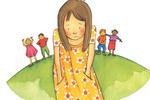 « نگاهی تازه» مهارت های زندگی را به کودکان آموزش می دهد