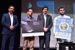 رونمایی از دو بازی جدید ایرانی/ بازیسازان حمایت بلاعوض میشوند
