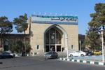 ایستگاه راه آهن و چهار اثر تاریخی قم ثبت ملی شد