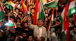 Ankara hardens opposition to KRG referendum