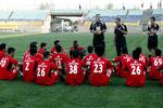 برانکو : بازی با سپاهان یک پیش بازی خوب برای الهلال است