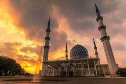 پنجمین کنفرانس بینالمللی مطالعات عربی وتمدن اسلامی برگزار می شود