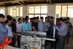 طرح مشارکت اجتماعی دانش آموزان در استان آغاز شد