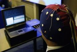 مغز و اینترنت