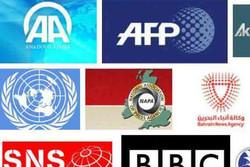 لابی رسانهای غرب در پوشش «زبان کُردی»/ اول استقلال بعد اضمحلال