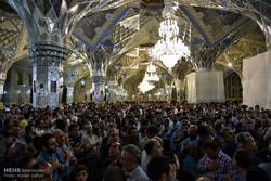 مسئولان هیئات مذهبی کاشان «پلیس یاران» را به کلانتریها معرفی کنند