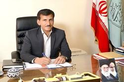 مقدمات ثبت جهانی آسبادهای خراسان جنوبی در حال انجام است