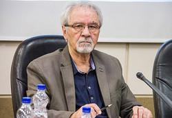 محمدمهدی بهکیش